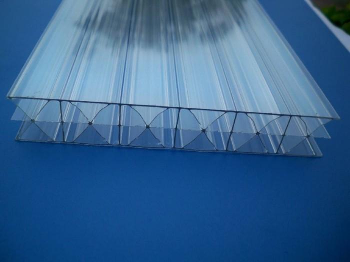 gewachshaus-gunstig-bauen-gewachshaus-vielwandiges-polykarbonat-kleines-gewachshaus-gewachshaus-plastik