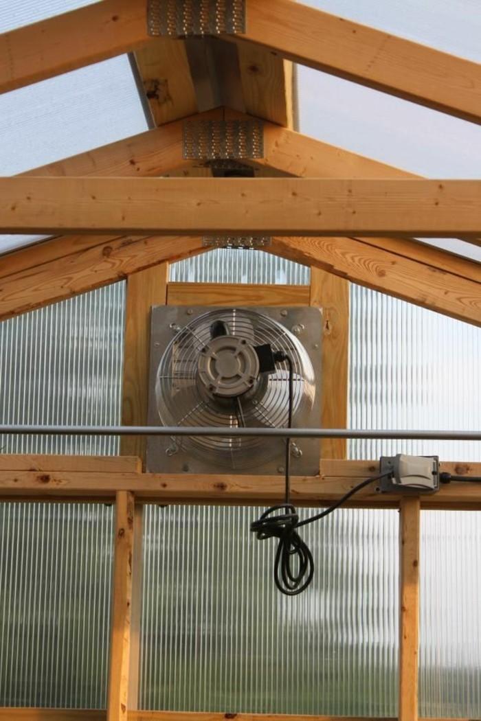 gewachshausventilator-gewachshausventilation-kleines-gewachshaus-gewachshaus-gunstig