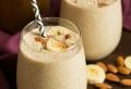 Gesundes leckeres Essen ist kein Mythos: 15 Rezepte zum Beweis