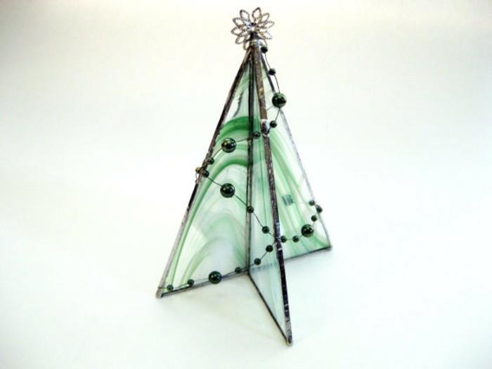 glas-christbaumschmuk-weihnachtendeko-weihnachtsbaum-glas-grunes-glas-girlande-christbaumstern