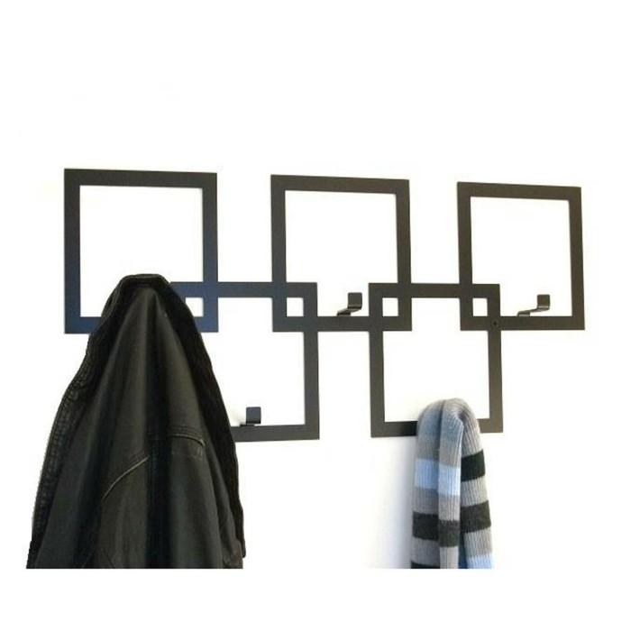 ideen-fur-garderobe-in-quadraten