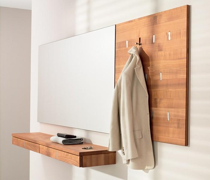 ideen-fur-garderobe-mit-einem-spiegel
