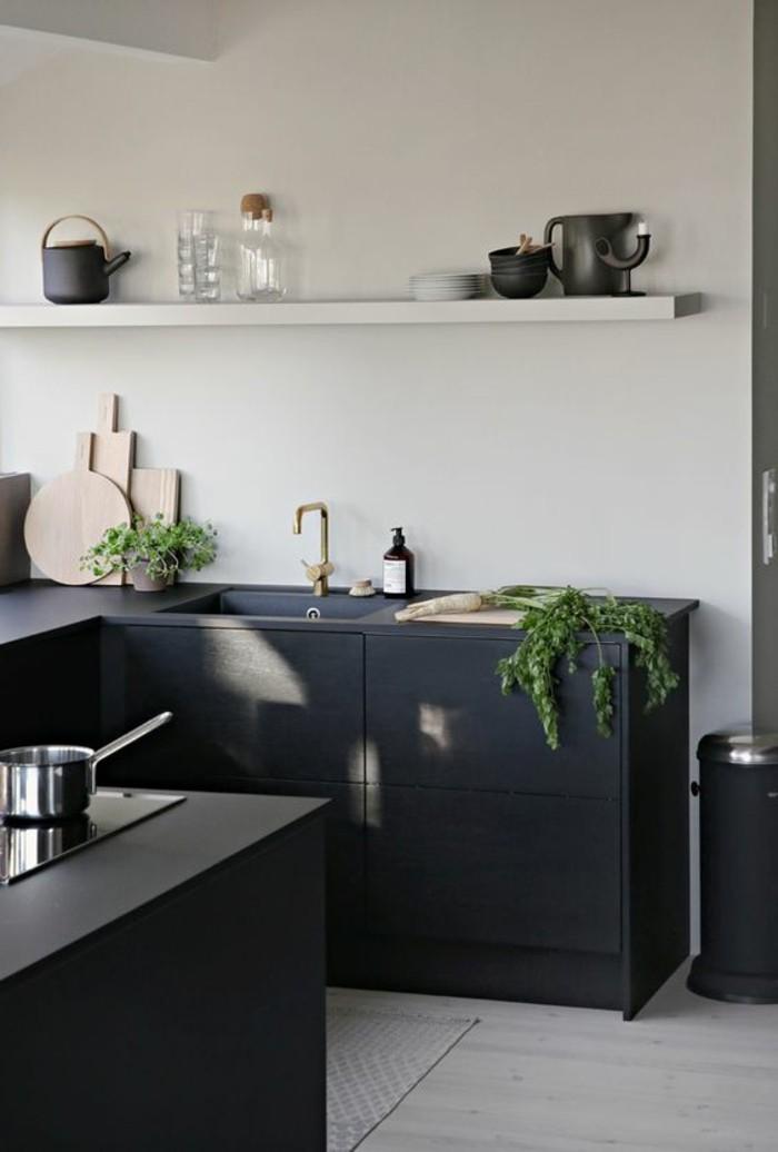 Stunning Ikea Online Küchen Ideas - Ridgewayng.com - ridgewayng.com