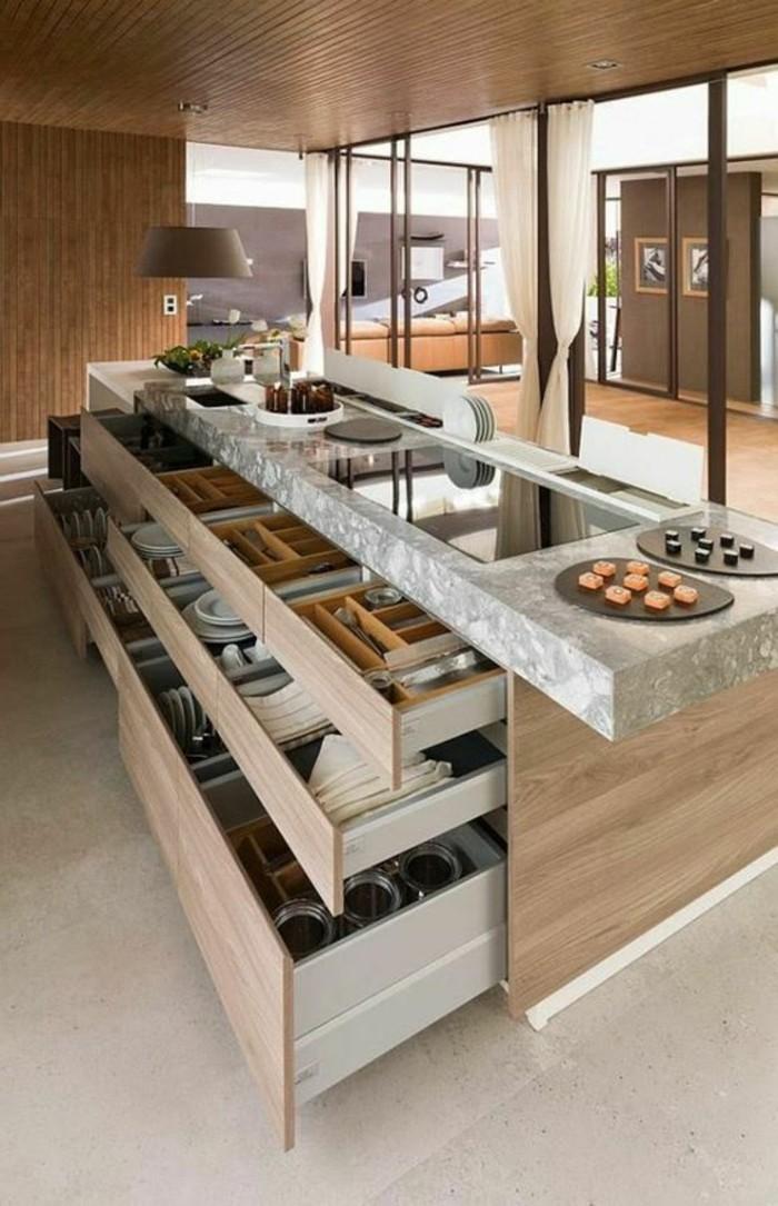 Awesome Design Heizkörper Wohnzimmer Images - Milbank.us ...
