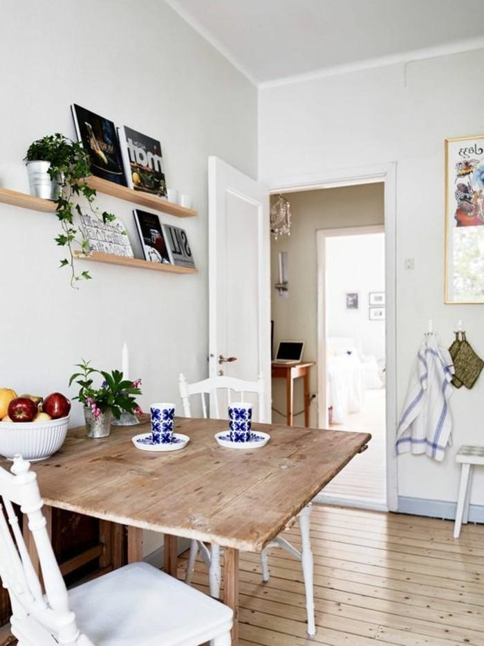 Ikea Küchen - Bei Ikea findest du eine Vielzahl an schönen ...