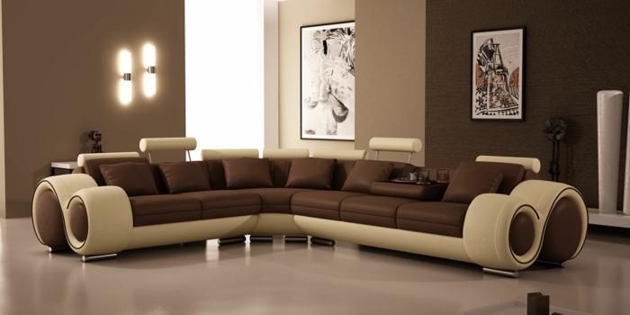 ideen möbeldesign mädchenzimmer klassische möbel aus holz