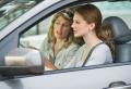 Mit dem Auto in den Urlaub: Tipps und Tricks für lange Fahrten