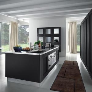 Küche neu einrichten: Was braucht man wirklich?
