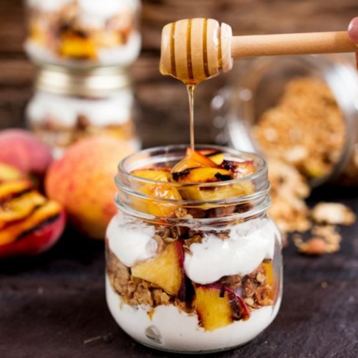 kalorienarme-rezepte-schnelles-gesundes-fruehstueck-leckere-rezepte-zum-abnehmen-Gesundes-leckeres-Essen