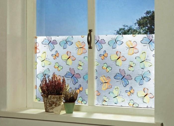 40 Ideen Fur Schone Kinderzimmer Fensterdeko Archzine Net