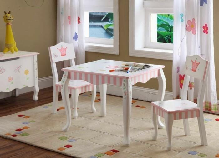Kinderzimmer Einrichtung Und Möbel Für Kinder Archzinenet
