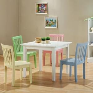 Kinderzimmer: Einrichtung und Möbel für Kinder