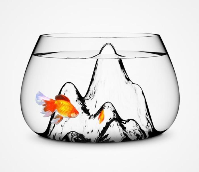 kleines-aquarium-aquarium-deko-aquarium-einrichten-aquarium-gestaltung-goldener-fisch