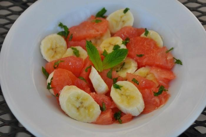 leckere-rezepte-zum-abnehmen-gesundes-leckeres-essen-fruehstueck-kalorienarm-kochen
