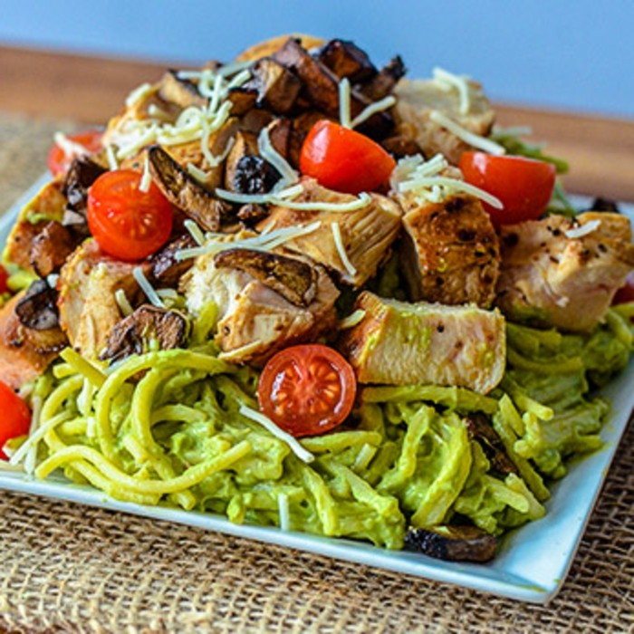 leckeres-gesundes-essen-leichtes-abendessen-leichtes-mittagessen-kalorienarm-kochen