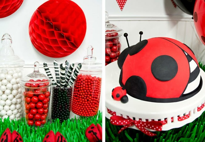 marienkafer-zeichnen-torte-mit-fondant