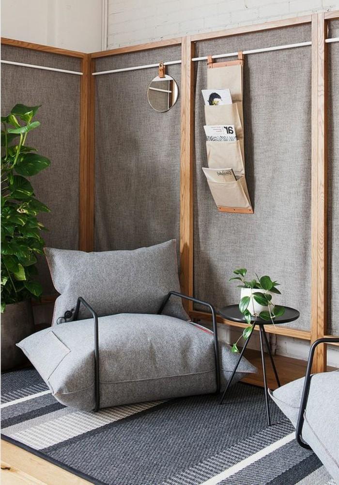 minimalistische-moebel-moderne-moebel-daenische-moebel-einrichtungsideen-wohnzimmer