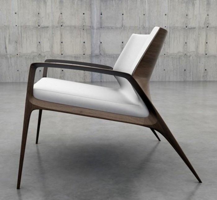 minimalistische-skandinavische-daenische-moebel-guenstige-designermoebel-stuhl-leder-holz