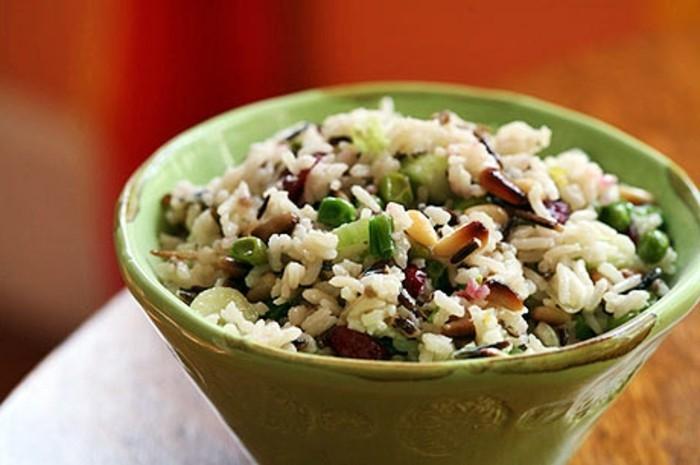 mittelosten-reis-salat-kalter-salat-kalorienarme-rezepte-leckere-rezepte-zum-abnehmen
