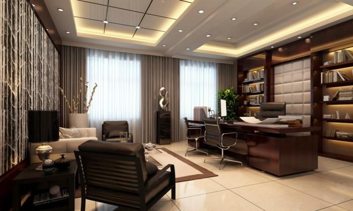 moderne-bueromoebel-luxurioeser-schreibtisch-ergonomischer-stuhl
