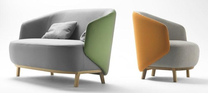 moderne-sessel-in-verschiedenen-farben-zum-relaxen-polstersessel-kissen-fuer-sessel