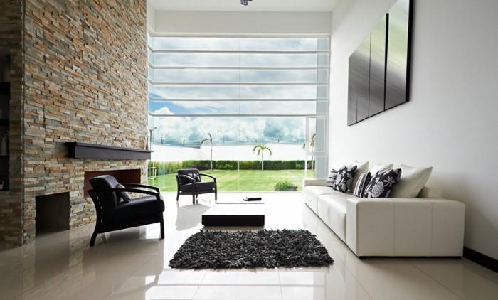 naturstein-und-keramische-fliesen-im-wohnzimmer