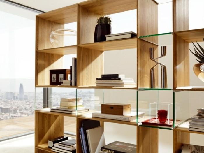 offene regale latest diy offene regale fr die kche selber bauen with offene regale elegant. Black Bedroom Furniture Sets. Home Design Ideas