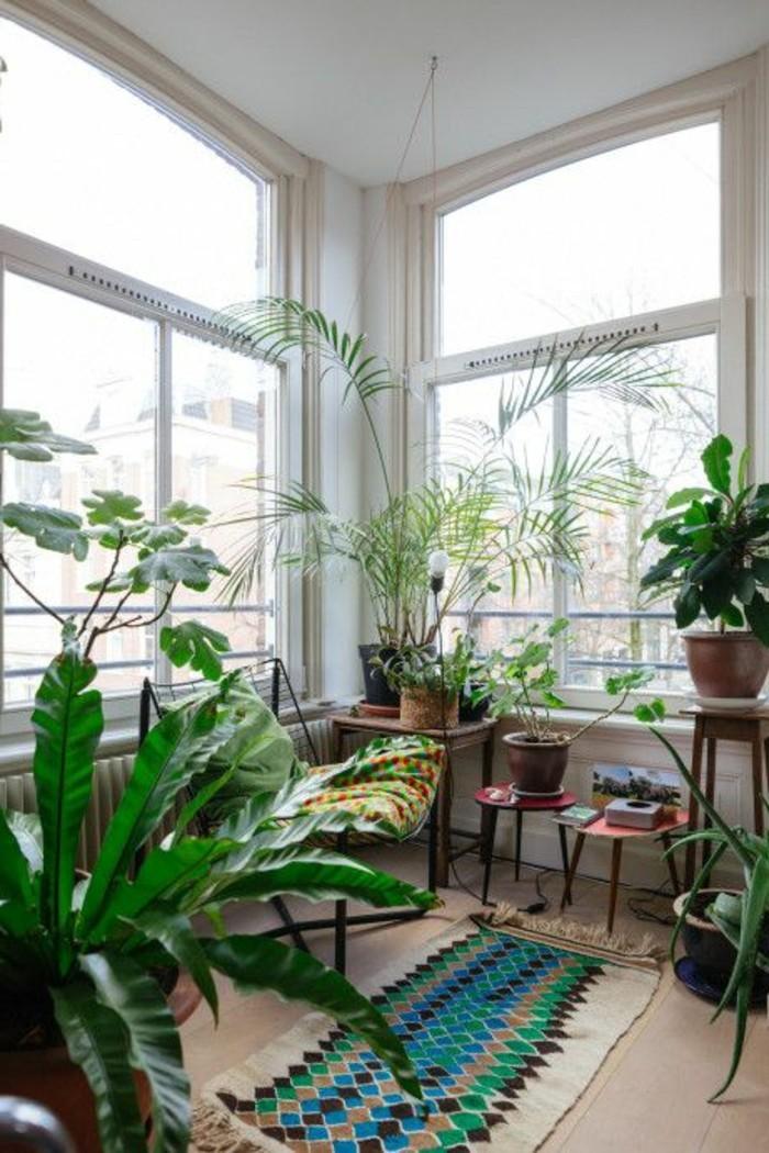 pflanzenecke-an-der-terrasse-dekotipps-wohndeko-ideen-dekotipps-wohnzimmer-wohnungsdeko