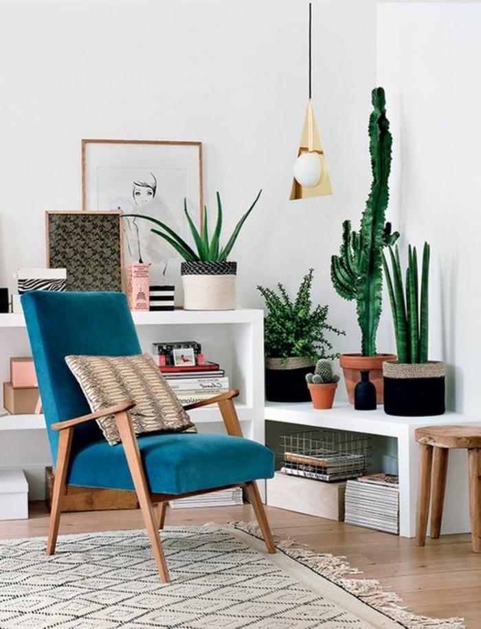 inspirierende dekoideen kleiner innen gartenbereich. Black Bedroom Furniture Sets. Home Design Ideas