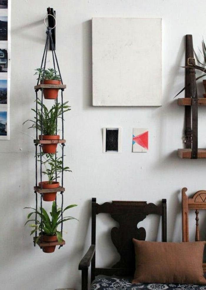 pflanzenfurswohnzimmer-dekotipps-wohnzimmer-wohnungsdeko-wohndeko-ideen
