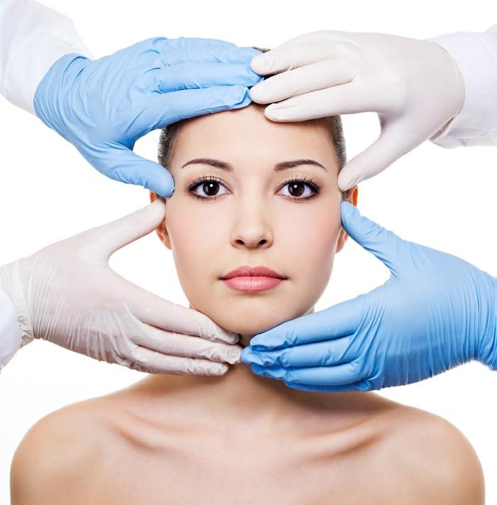 schonheitschirurgie-die-medaesthetic