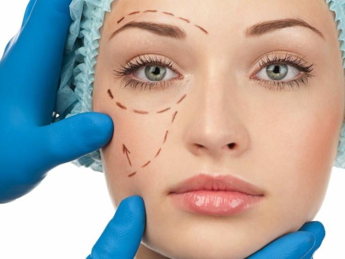 schonheitschirurgie-eine-klinik-fur-schonheitschirurgie