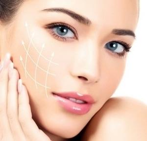 Schönheitschirurgie - Entwicklung des Selbstwertgefühls