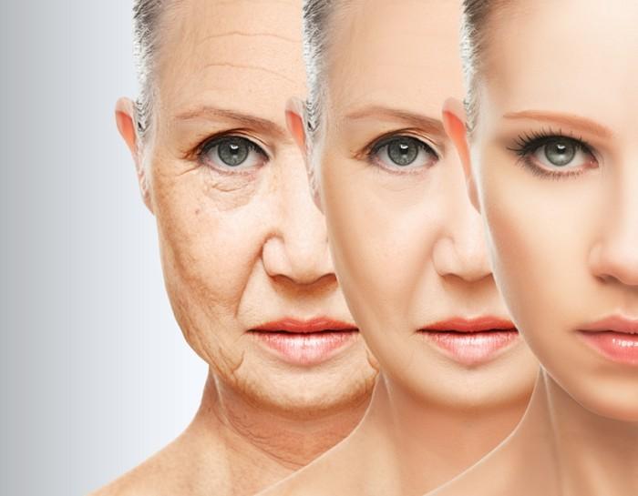 schönheitschirurgie-privatklinik-für-schönheitschirurgie