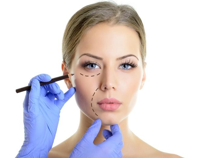 schonheitschirurgie-schonheitschirurgie