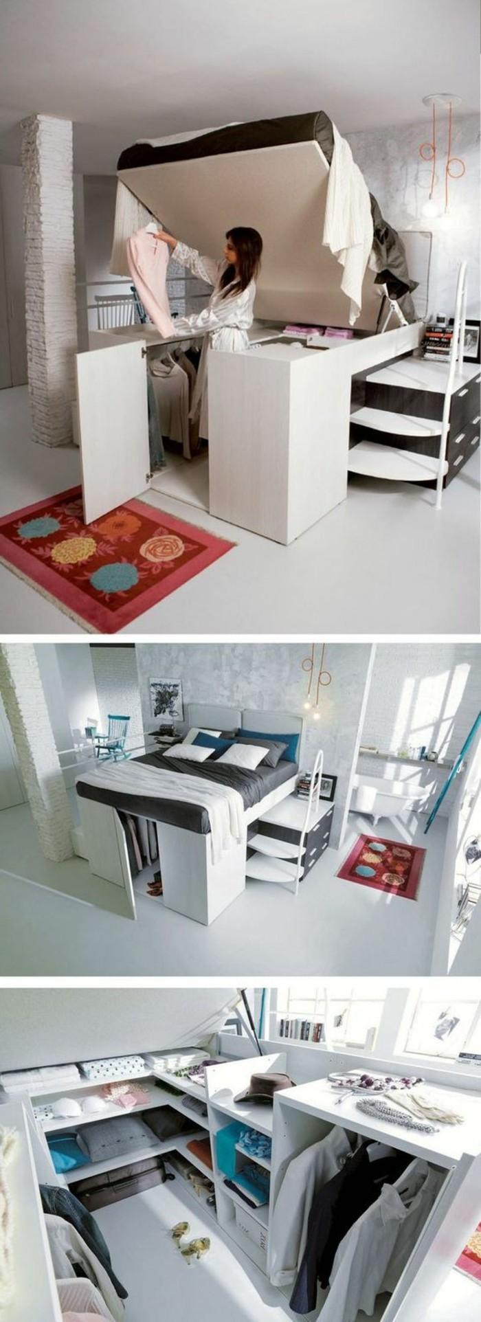 schlafzimmer-inspirationen-bett-mit-unterschrank-fuer-kleiner