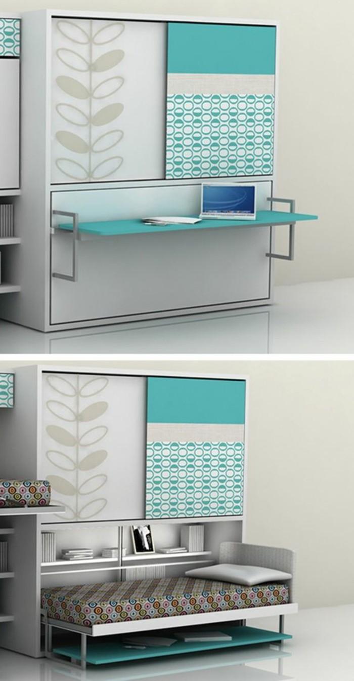 schlafzimmer-inspirationen-moderner-flexibler-schrank-bett-schraibtisch