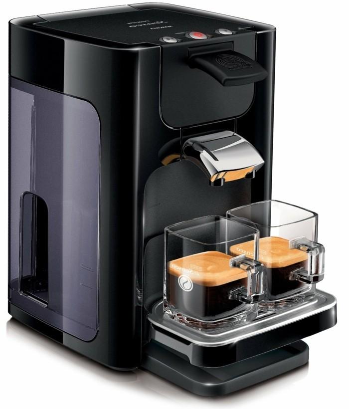 schwarze-kaffeemaschinen-fur-espressoschatzer