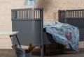 Die besten Ideen für kreative Kinderzimmergestaltung