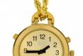 Sprechende Armbanduhr – praktisches und modernes Geschenk