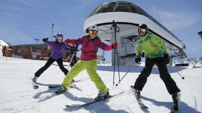 ski-urlaub-in-andorra-mit-freunden