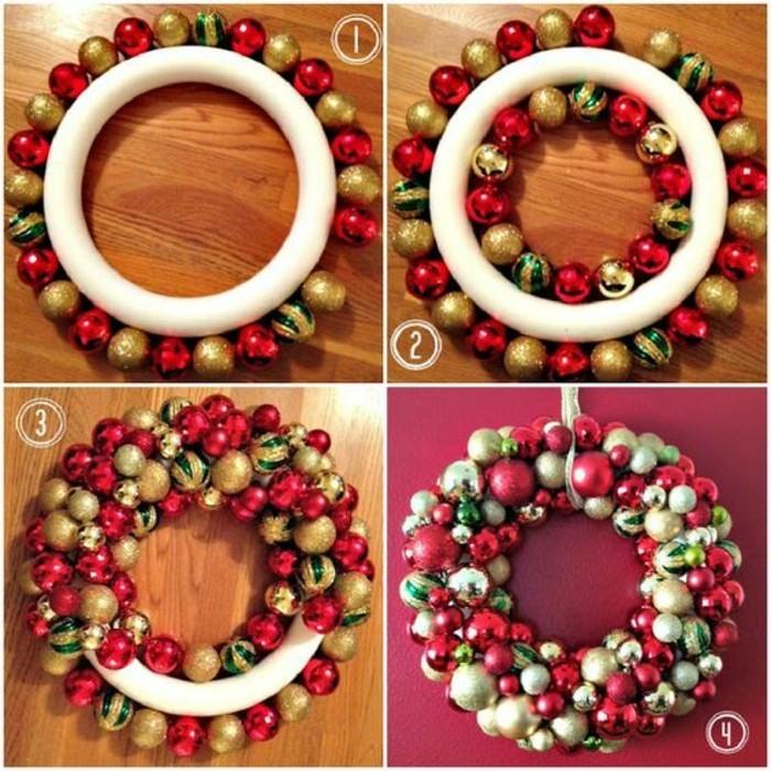 tuerkraenze-weihnachten-aus-roten-und-goldenen-weihnachtskugeln