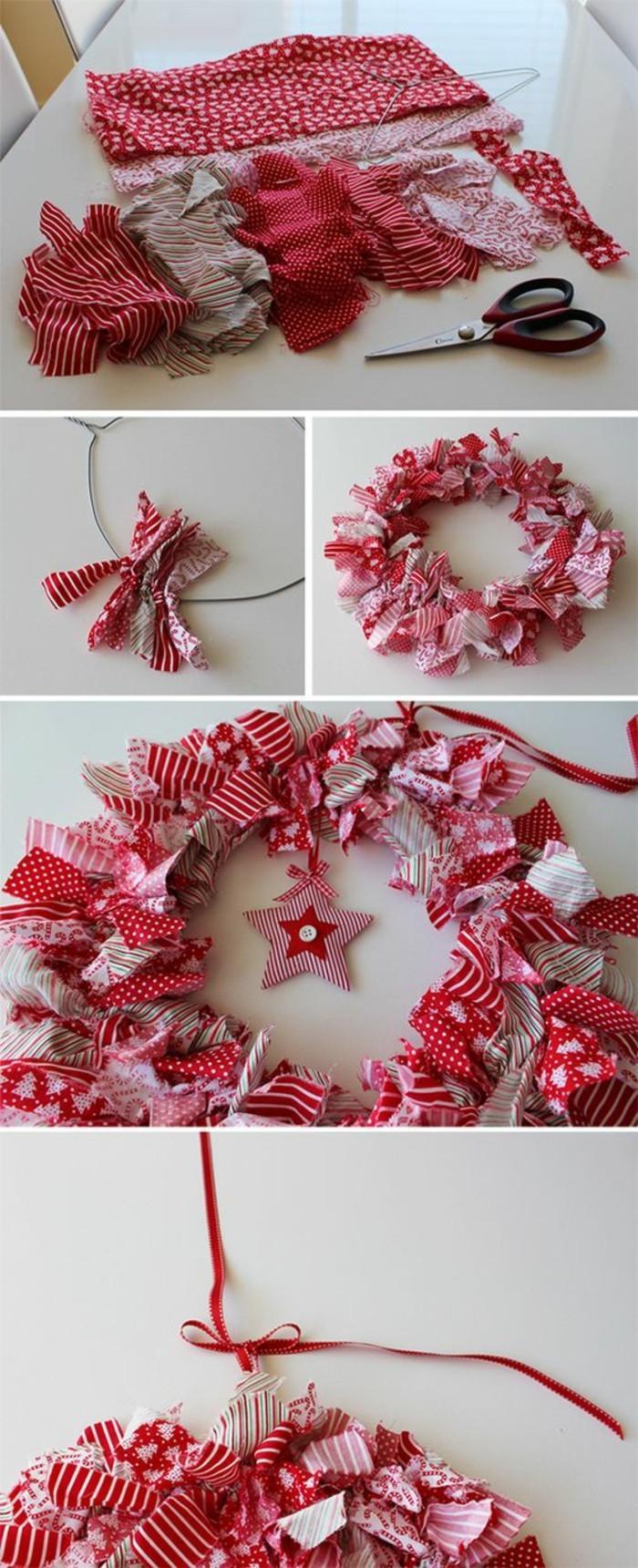tuerkraenze-weihnachten-aus-stoff-in-weiss-und-rot-schere-stern-schleife