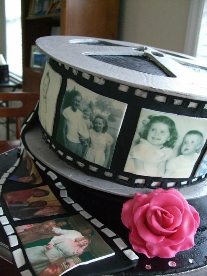torte-zum-18-geburtstag-geburtstagstorten-foto-torte-mit-erinnerungen