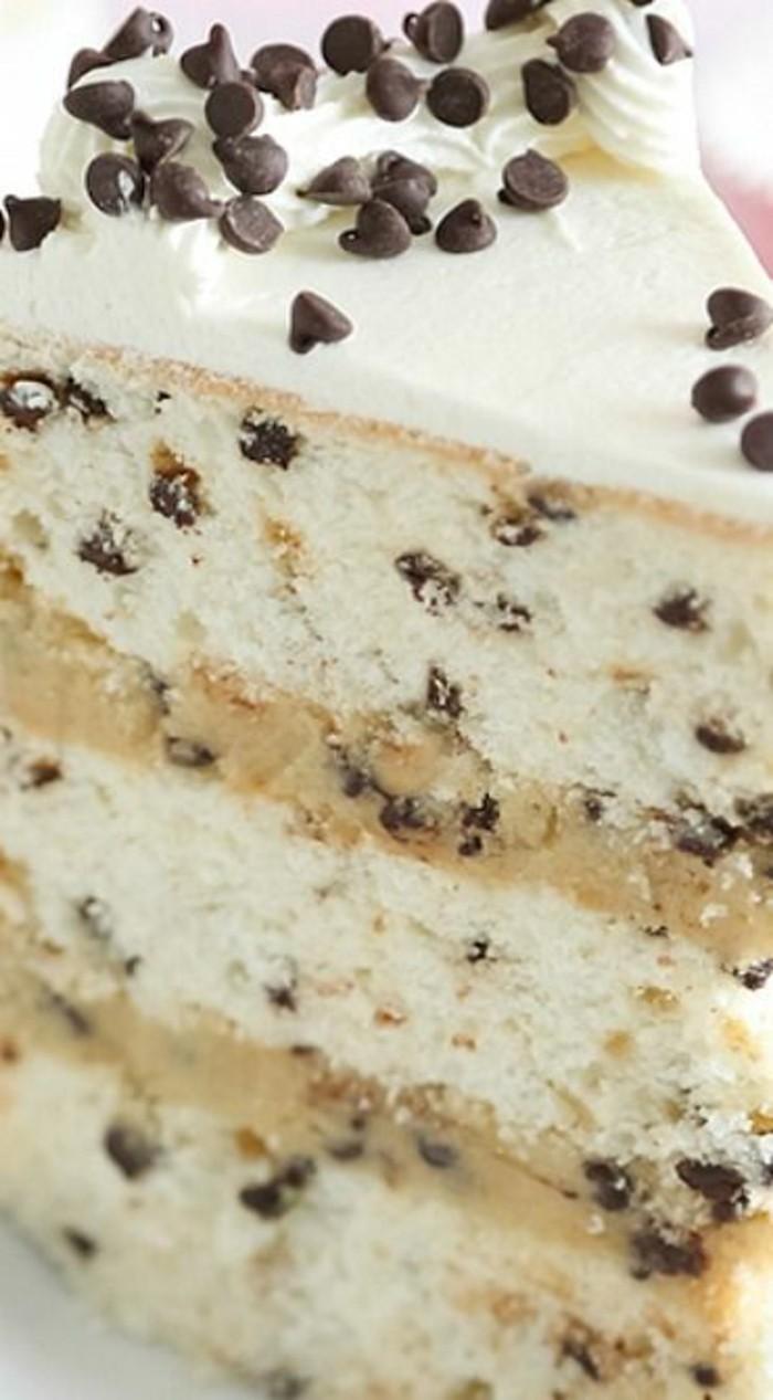 torte-zum-18-geburtstag-geburtstagstorten-schmeckt-besser-als-sie-aussieht-kuchen-zum-18-geburtstag