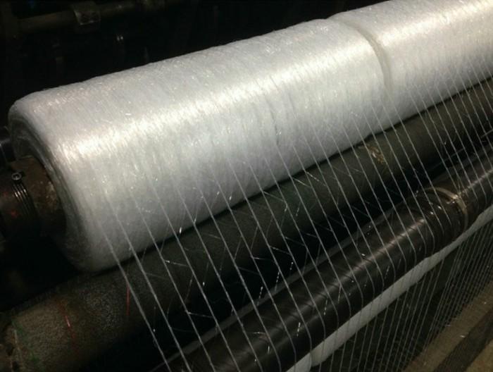 transparentes-uv-stabilisiertes-polyetilene-fur-gewachshaus-gewachshaus-gunstig-bauen