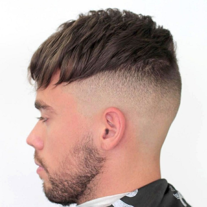 15 Best Short Haircuts For Men 2016 Short Hairstyles Guys 2016 Short Hairstyles Guys 2016 - Kosongan