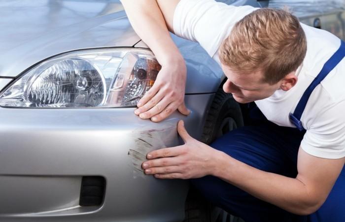 vollkaskoschutz-teilkaskoschutz-selbstbeteiligung-kratzer-am-auto-schadensfall