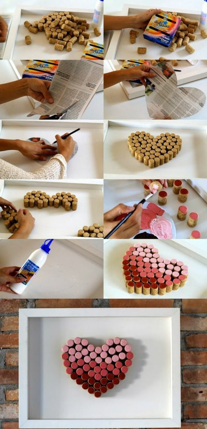 wall decoration   great diy ideas