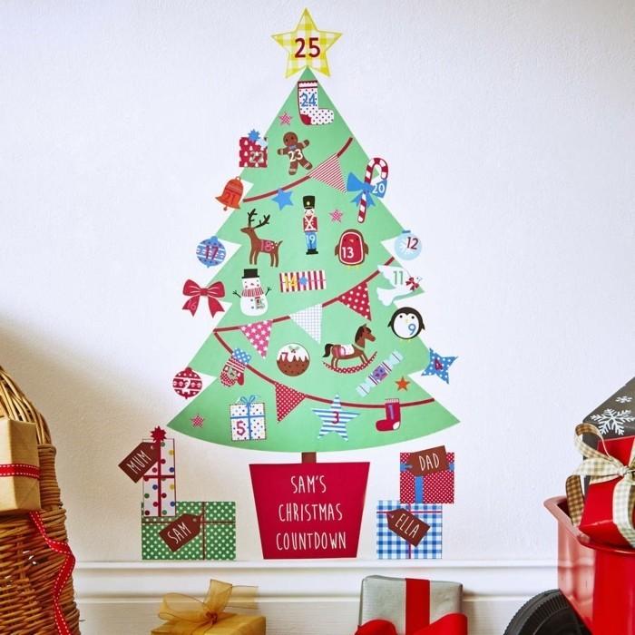 wandtattoo-fuer-das-kinderzimmer-weihnachtsbaum